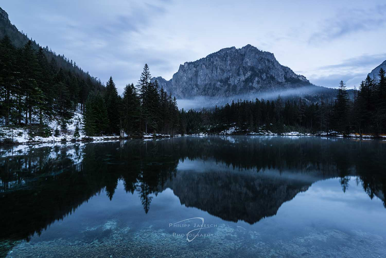 Austria, Österreich, Workshops, Fotoreisen, Fotokurse, Photography, Philipp Jakesch Photography, Fotografie lernen, besserebilder, Fotowissen