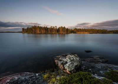 Finnland, Finland, Lappland, Hoher Norden, Nordeuropa, 69 degrees, Europe, Travel, Adventure, Adventures, Nikon, NRS, Sponsors, The Heat Company, Nature, Outdoor