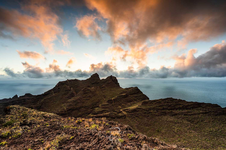 La Gomera, Kanaren, Islas Canarias, Kanarische Inseln, Reise, Fotoreise, Fotografie, bessere Bilder, Philipp Jakesch, Philipp Jakesch Photography, Landschaftsfotografie, Naturephotography, Natur