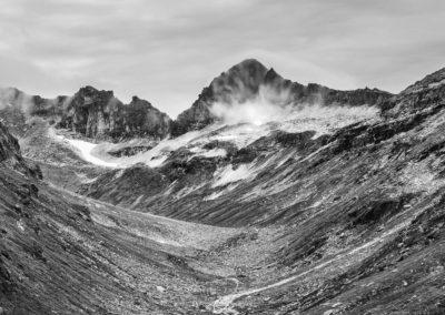 Osttirol, Landschaft, Nationalpark Hohe Tauern, Nationalpark, Austria, Österreich, Wasser, Berge, Natur, Naturfotografie, Wildtiere