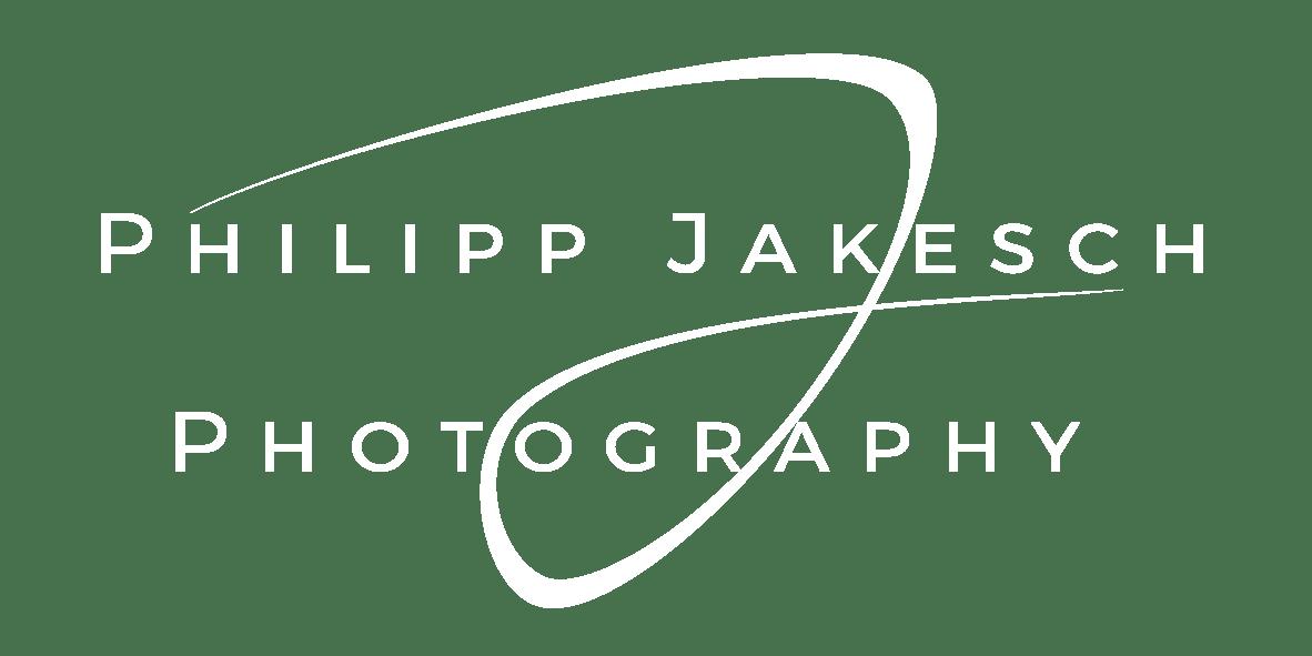 logo philipp jakesch photography, jakesch, logo, fotofgrafie