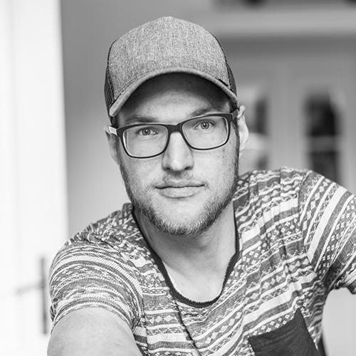 Philipp Jakesch
