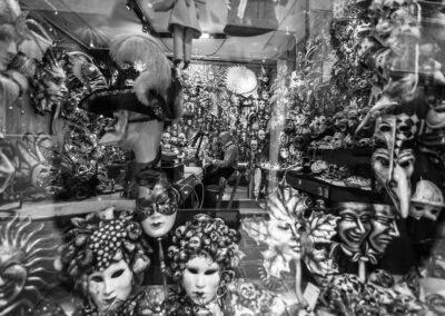 Italien, Europa, Stadt, Art, Kunst, Fine Art, Fotoreise, Venedig, Street, Wasser, Meer, Travel, Philipp Jakesch Photography, Foto, Jakesch,