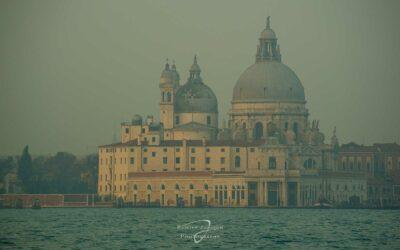 Mystisches Venedig