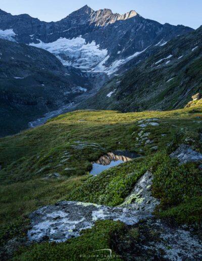 Austria, Österreich, Workshops, Fotoreisen, Fotokurse, Photography, Philipp Jakesch Photography, Fotografie lernen, besserebilder, Fotowissen, berge, hohe berge, natur, landschaft, weißsee, salzburg, gletscher