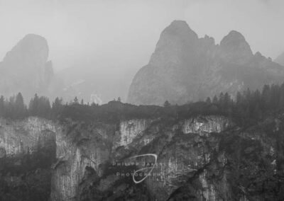 Austria, Österreich, Workshops, Fotoreisen, Fotokurse, Photography, Philipp Jakesch Photography, Fotografie lernen, besserebilder, Fotowissen, see, wasser, naturjuwel, Gosau, Gosausee, Salzkammergut