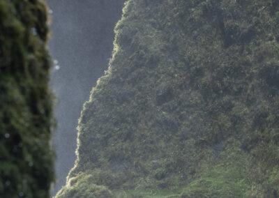 Austria, Österreich, Workshops, Fotoreisen, Fotokurse, Photography, Philipp Jakesch Photography, Fotografie lernen, besserebilder, Fotowissen, see, wasser, naturjuwel, Island, Iceland, Fagradalsfjall, Geldingadalur, Geldingadalir, Reykjanesbaer, Vulkan, Volcano